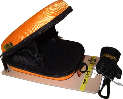 bilora_shell_bag_orange