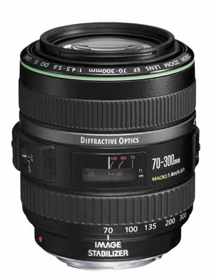 canon_ef70-300_do-is-usm