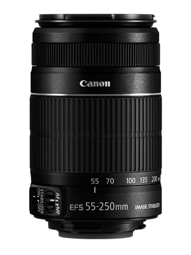 canon_efs_55-250mm_is_ii