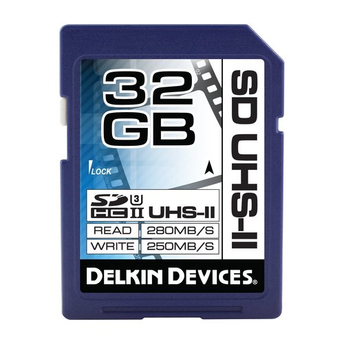delkin_32gb_sdhc_cinema_uhs-ii