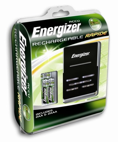 energizer_rapide_charger