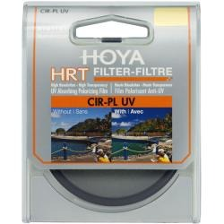 hoya_pl-cir_uv_hrt