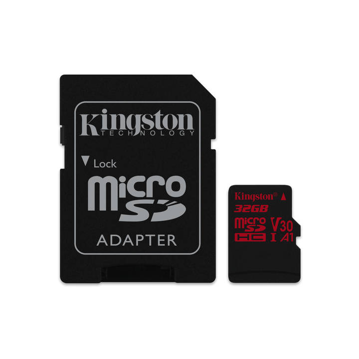 kingston_32gb_micsdhc_canv_react