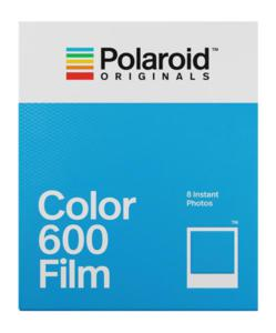 polaroid_color_600er