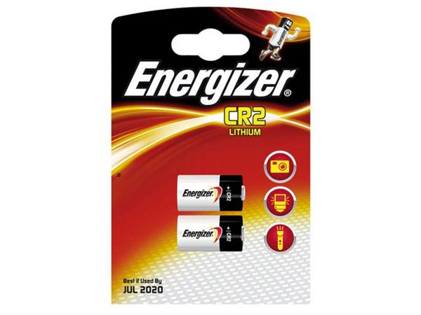 energizer_cr2_duo