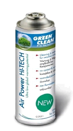 green_clean_air_vacuum_power