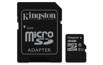 kingston_16gb_micsdhc_canv_select
