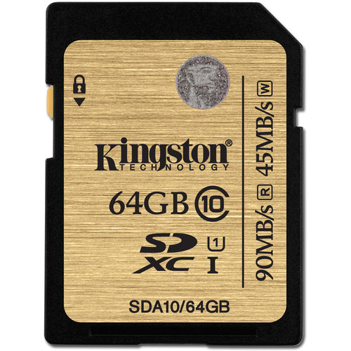 kingston_64gb_sdxc_uhs-i_ultimate