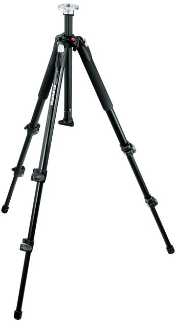 manfrotto_190xb
