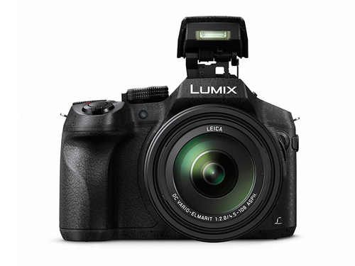 panasonic_dmc-fz300
