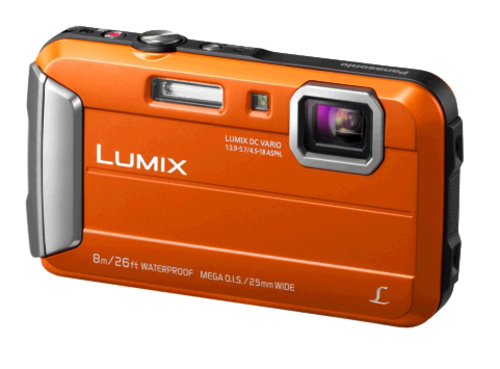 panasonic_dmc_ft30_orange