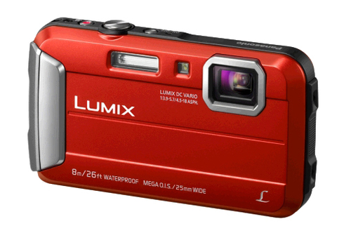 panasonic_dmc_ft30_rot