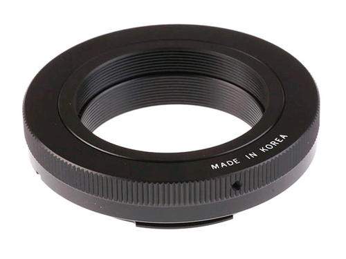 samyang_t-mount-adapter_nikon